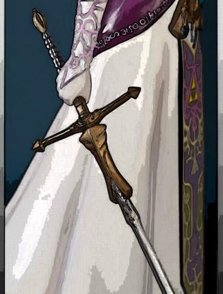 swordprincess